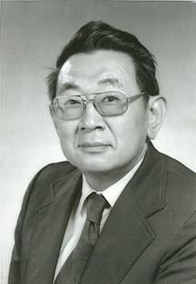 Dr. Howard Suzuki