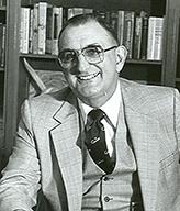 Richard Gutekunst