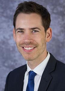 Martin Wegman