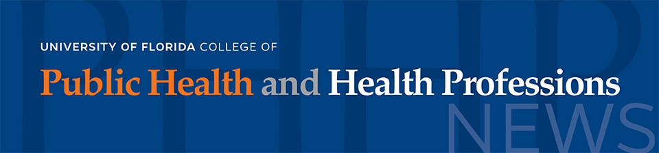 PHHP News Logo