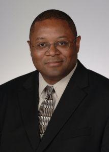 Charles Ellis