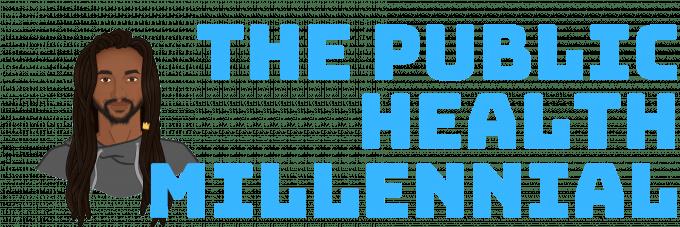 TPHM Banner